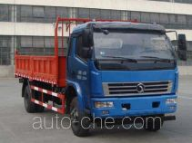 Sitom STQ3081L3Y1N4 dump truck
