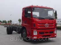 Sitom STQ3161L05Y2N5 dump truck chassis