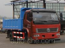 Sitom STQ3161L4Y34 dump truck