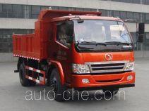 Sitom STQ3169L4Y34 dump truck