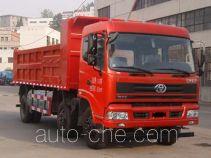 Sitom STQ3197L07N3D5 dump truck