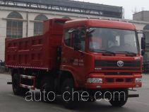 Sitom STQ3258L14Y5D4 dump truck