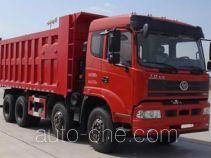 Sitom STQ3311L12Y3B4 dump truck