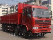 Sitom STQ3311L16Y3B4 dump truck