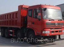 Sitom STQ3312L13Y4B5 dump truck