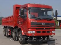 Sitom STQ3314L16Y4B5 dump truck