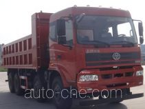 Sitom STQ3315L13Y4B5 dump truck