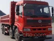 Sitom STQ3316L16Y4B5 dump truck