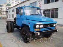 Sitom STQ4101CL2Y4 tractor unit