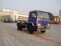 Sitom STQ4150L2Y4 tractor unit