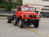 Sitom STQ4201CL3Y7D3 tractor unit