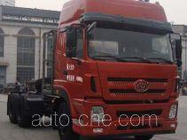 Sitom STQ4251L10N5S5 tractor unit