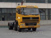 Sitom STQ4251L7Y9D33 tractor unit