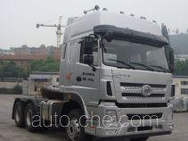 Sitom STQ4257L08Y6S5 tractor unit