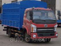 Sitom STQ5042CCYN5 stake truck