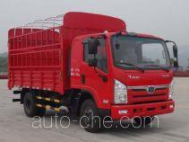Sitom STQ5043CCYN5 stake truck