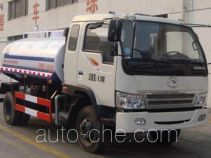 Sitom STQ5083GSSN4 sprinkler machine (water tank truck)