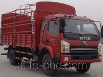 Sitom STQ5102CCYN5 stake truck