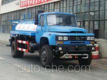 Sitom STQ5123GSS3 sprinkler machine (water tank truck)
