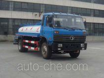 Sitom STQ5124GSS sprinkler machine (water tank truck)