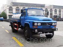 Sitom STQ5129GSS3 sprinkler machine (water tank truck)