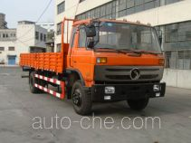 Sitom STQ5141JL3 driver training vehicle