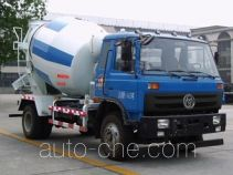 Sitom STQ5160GJBN4 concrete mixer truck