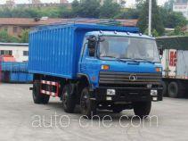 Sitom STQ5160PXY3 soft top box van truck