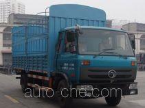 Sitom STQ5161CCYN4 stake truck
