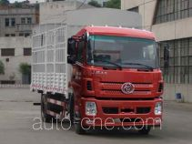 Sitom STQ5161CCYN5 stake truck
