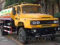 Sitom STQ5161GSSN4 sprinkler machine (water tank truck)