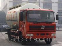 十通牌STQ5164GFL4型低密度粉粒物料运输车