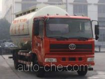 Sitom STQ5164GFL4 low-density bulk powder transport tank truck