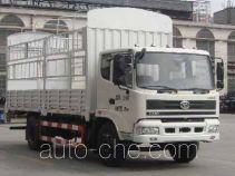 Sitom STQ5165CCYN4 stake truck