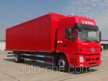 Sitom STQ5181XXYN5 фургон (автофургон)