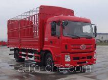 Sitom STQ5182CCYN5 stake truck