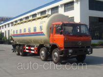 Sitom STQ5243GFL3 bulk powder tank truck