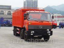 Sitom STQ5245PXY3 soft top box van truck