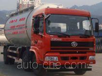 十通牌STQ5251GFLD4型低密度粉粒物料运输车