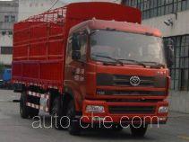 Sitom STQ5252CCYD4 stake truck