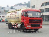 Sitom STQ5259GFL43 bulk powder tank truck