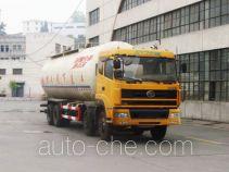 Sitom STQ5314GXH pneumatic discharging bulk cement truck