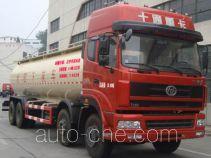 Sitom pneumatic unloading bulk cement truck