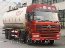 Sitom STQ5314GXH4 pneumatic discharging bulk cement truck