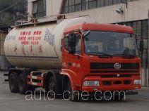 十通牌STQ5318GFLB4型低密度粉粒物料运输车