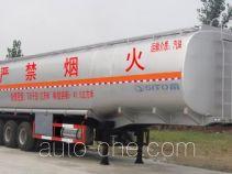 Sitom STQ9402GYY oil tank trailer