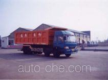 Tongya STY3241 dump truck