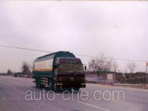 Tongya STY5290GJY fuel tank truck