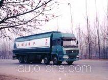 Tongya STY5310GJY fuel tank truck