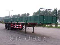 Tianye (Aquila) STY9391 trailer